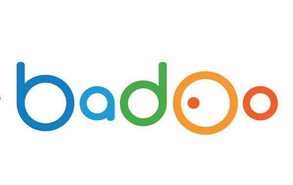 que es Badoo